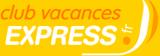 Club Vacances Express