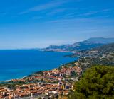 Vacances club en Languedoc Roussillon