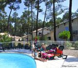 Vacances en club pour l'été 2012