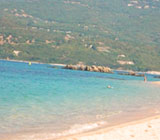 Voyage aux Iles Canaries pas cher