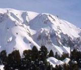 Club de vacances au ski 2013