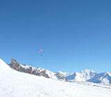 Vacances au ski en famille tout compris