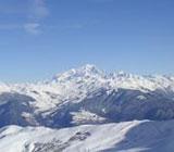 Ski dernière minute
