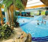 Club vacances pour la Toussaint